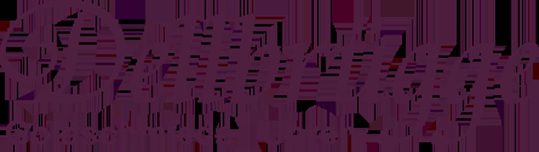 Sternchen 1062-Logo