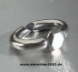 Preview: X by Trollbeads * Diamant *