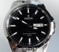 Preview: Festina * F20357/4 * Klassik *