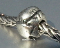 Original Trollbeads * Skorpion *