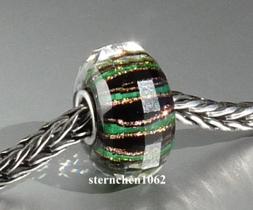 Trollbeads * Elegance * 05 * Event - Bead 2020 * Limited Edition