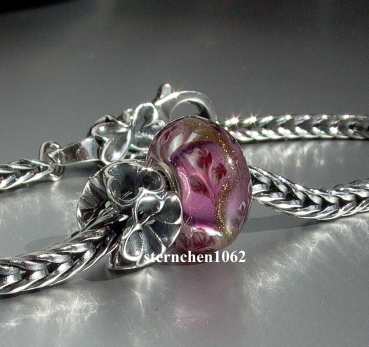 Trollbeads * Sommertraum Armband * Limited Edition * 13