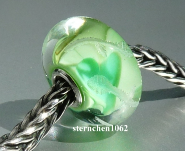 Trollbeads * Denk positiv * 03 * Limited Edition