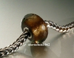 Trollbeads * Sternenglanz * 11 * Black Friday *  Limited Edition