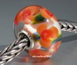Trollbeads * Mamma Mia! * 15 * Muttertag 2018 * Limited Edition