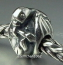 Original Trollbeads * Pax * retired