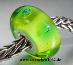 Original Trollbeads * Peter * retired * 04