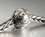 Trollbeads * Smiley * Vatertag 2020